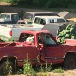 vehicles metal recycling in iowa